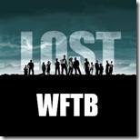 lost_wftb